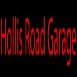 Hollis Road Garage