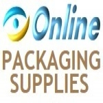 Online Packaging Supplies
