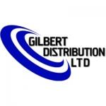 Gilbert Distribution Ltd