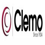 Clemo Jeep