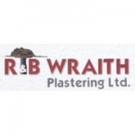 Bob Wraith Plastering