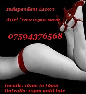 Escort Massage Incall Outcall Home Hotel