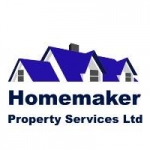Homemaker Property Services