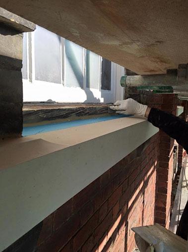 Property Maintenance Stony Stratford