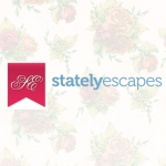 Stately Escapes - travel agents
