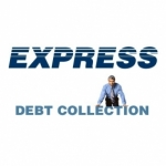 Express Debt Collection