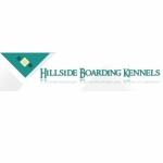 Hillside Kennels