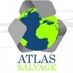 Atlas Salvage Limited