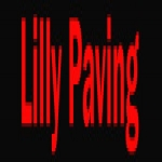 Lilly Paving