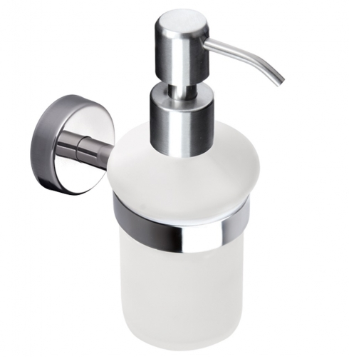 Excellent bathroom fixtures and fittings uk eyagci