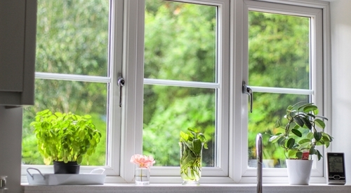 Upvc Windows Product Page