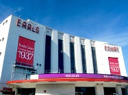 Hotels in Earls Court, London
