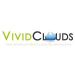 Vivid Clouds