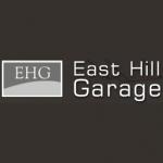 East Hill Garage