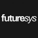 Futuresys Ltd