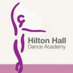 Hilton Hall Dance Academy