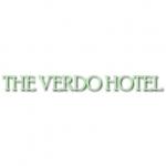 Verdo Hotel