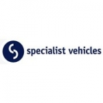 Specialist Vehicles