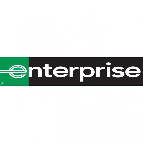 Enterprise Car Hire In Torquay
