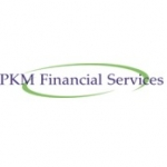 PKM Financial Services Ltd