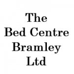 The Bed Centre
