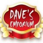 Dave's Emporium Ltd