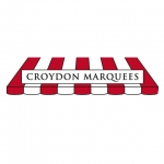 Croydon Marquees