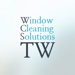 Window Cleaning Solutions Tw Window Cleaning In Twickenham