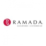 The Ramada Leatherhead - hotels