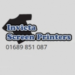 Invicta Screen Printers