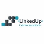 Linkedup Communications Ltd