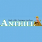 Anthill Health & Safety Consultancy & Training Uk