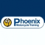 Phoenix Motorcycle Training c/o Laguna Motorcycles Ltd
