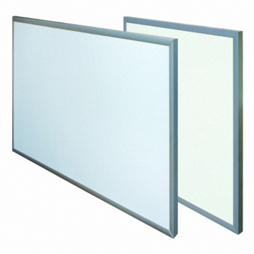 Infrared Aluminium Frame Panel