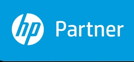 HP Partner - PCI Services