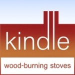 Kindle Stoves - fireplace showrooms