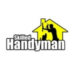 Skilled Handyman Services