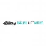 English Automotive Services