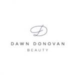 Dawn Donovan Beauty