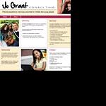Jo Grant Consulting Bristol