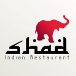 The Shad Indian Restaurant