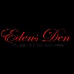 Edens Den Ltd