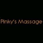 Pinky's Massage Parlour Manchester