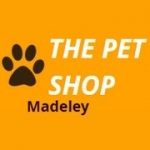 The Pet Shop Madeley