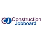 Construction Job Board