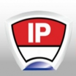 IP Fire & Security