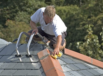 Roofing Care & Repair, Lancashire