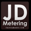 JD Metering Instruments Ltd