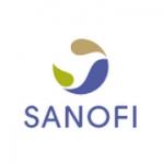 Sanofi UK