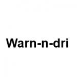 warm-n-dri